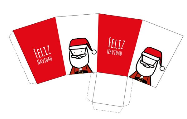 It s positive regalitos de navidad - Cosas para regalar en navidad ...