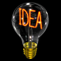 STUDY SOLVE: New Product Ideas For Students