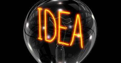 STUDY SOLVE New Product Ideas For Students