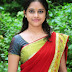 Tamil Debut Actress Sri Divya cute photos