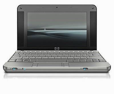 pdf driver for windows xp
