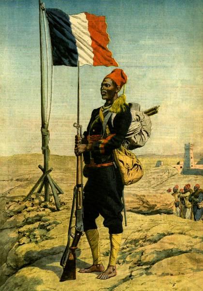 Les sites de rencontres senegalais