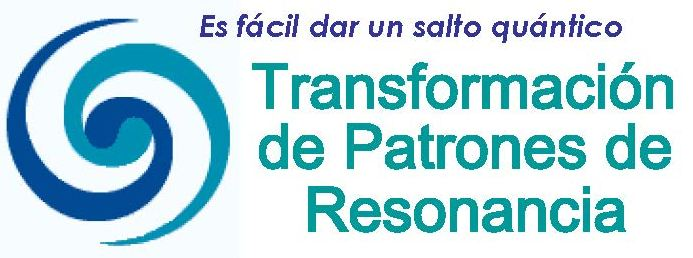 Transformación de Patrones de Resonancia