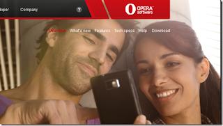 Opera+Mini+6.5.1