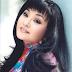 Âm nhạc và hòa hợp dân tộc Việt