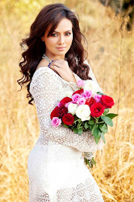photo of sana khan