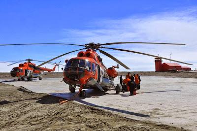 Mi-17+FAA.jpg