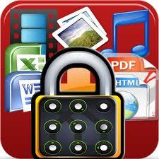 Password Protector