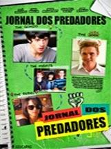 Jornal dos Predadores – Dublado (2010)