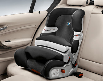 Bmw Bcar Bseat
