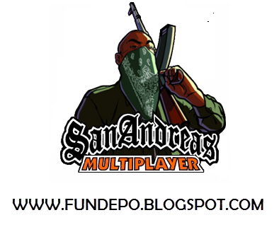 FREE DOWNLOAD GTA SAN ANDREAS MULTIPLAYER TOP 5 SHOOTER SCRIPTS FOR FREE FROM MEDIAFIRE.COM