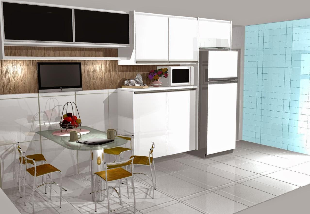 Cozinha Planejada Luxo Casa Super Luxo Em Escarpas Do Lago Capitlio