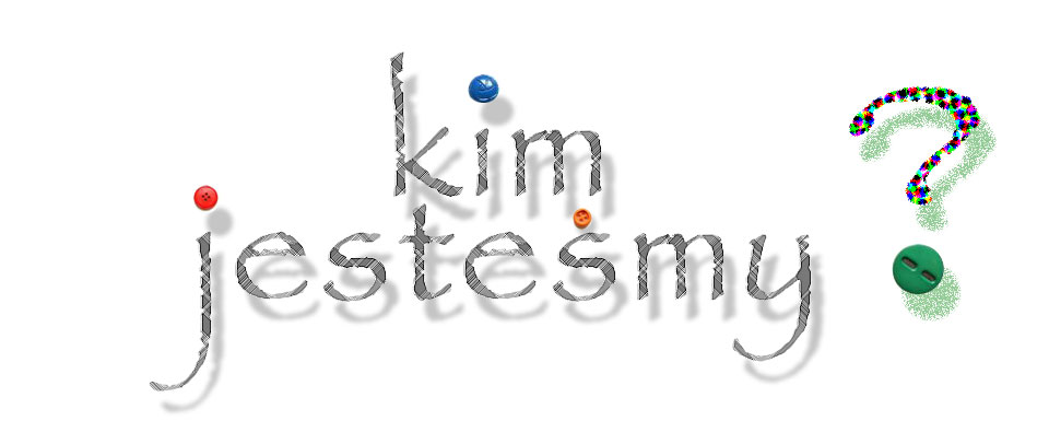 jesteśmy KIM