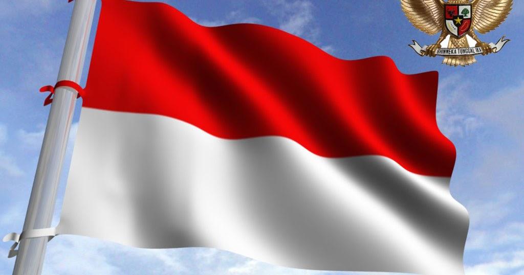 Kunci gitar lagu indonesia raya