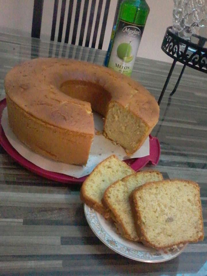 resep banana cake bread talk, resep banana cake lembut. resep banana cake ncc resep banana cake moist resep banana cake mudah resep banana cake tanpa mixer resep banana cake hesti