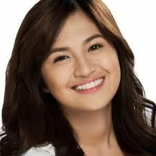 Julie Anne San Jose, Latest OPM Songs, Music Video, OPM, OPM Artists, OPM Hits, OPM Lyrics, OPM Pop, OPM Songs, OPM Video, Pinoy, I'll be there Music Video, I'll be there lyrics, I'll be there