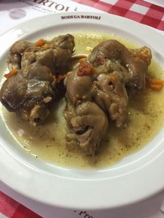 Restaurant-Bodega-Bartoli-preu