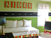 #9 Unbelievable Baby Room Boy Ideas