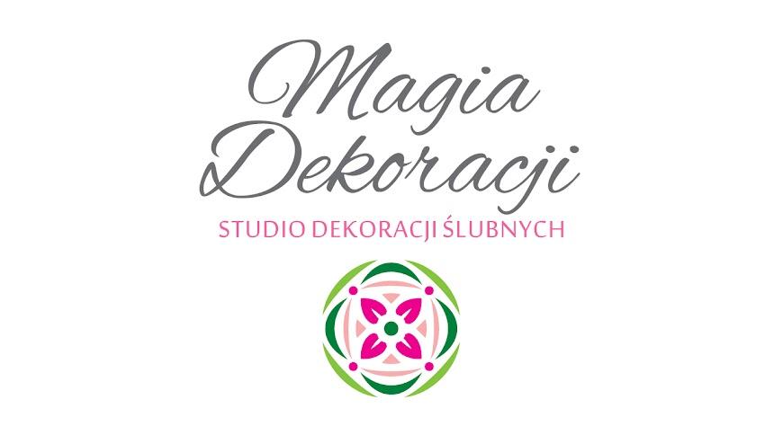 Blog firmy MagiaDekoracji.pl