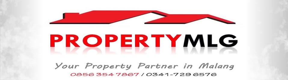 Propertymlg