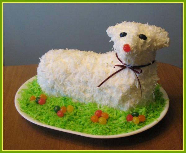 easter+lamb+cake.jpg