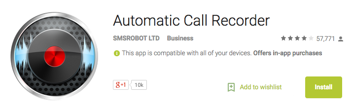 how to stop automated phone calls