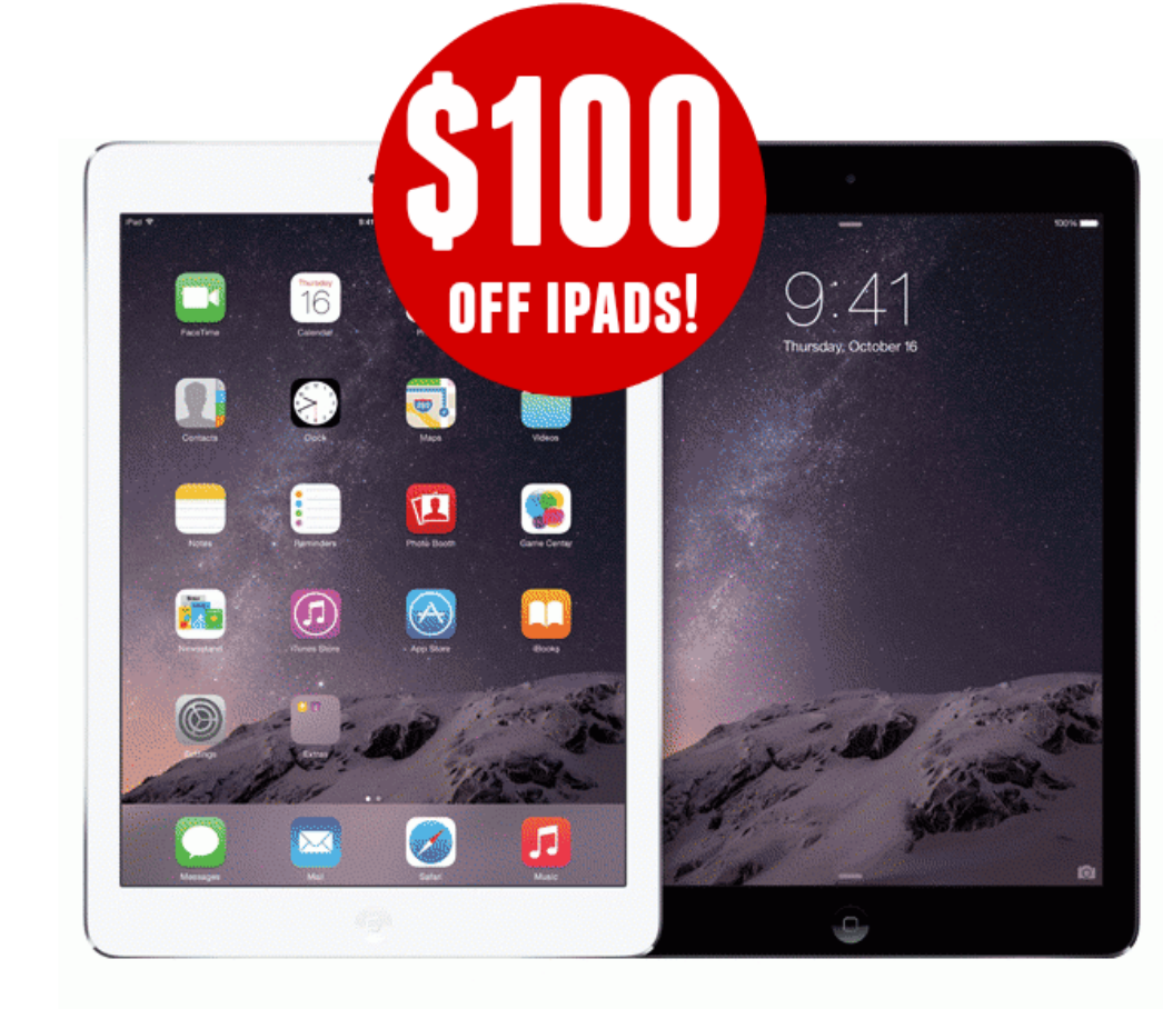 http://www.thebinderladies.com/2014/10/staplescom-100-off-ipad-air-50-off-ipad.html#.VFJXUL7duyM