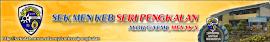 Blog Rasmi SMKSP