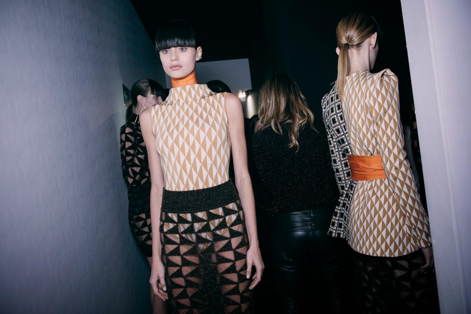 SPFW - Multiplicidade da moda brasileira
