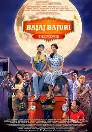 Download Bajaj Bajuri The Movie Terbaru 2014 Logo Cover by http://www.kontes-seo-new.blogspot.com