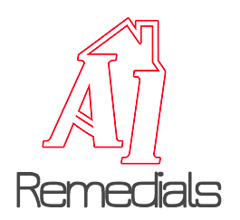 A1 Remedials Damp Proofing Blog