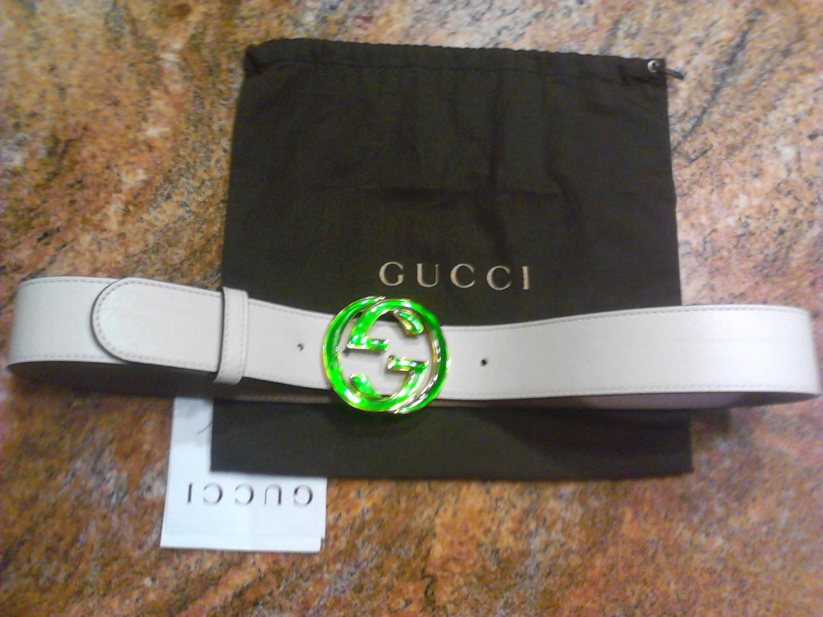 Amazoncom gucci belt womens  Women Clothing Shoes