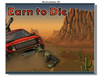 Earn to Die Online Game.jpg