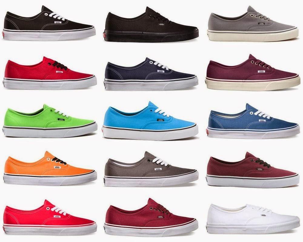 Comprar modelos de zapatillas vans   OFF62% Descuentos ea50de568ea
