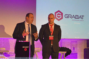 Noticias sobre Graphenano