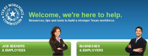 ui.texasworkforce.org - UI Texas Workforce Commission