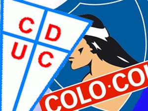 1aaaaaacolo+colo+vs+universidad+catolica Ver Partido: Colo Colo vs Universidad Catolica EN VIVO, final