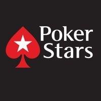 Pokerstars – Jogo de Poker online