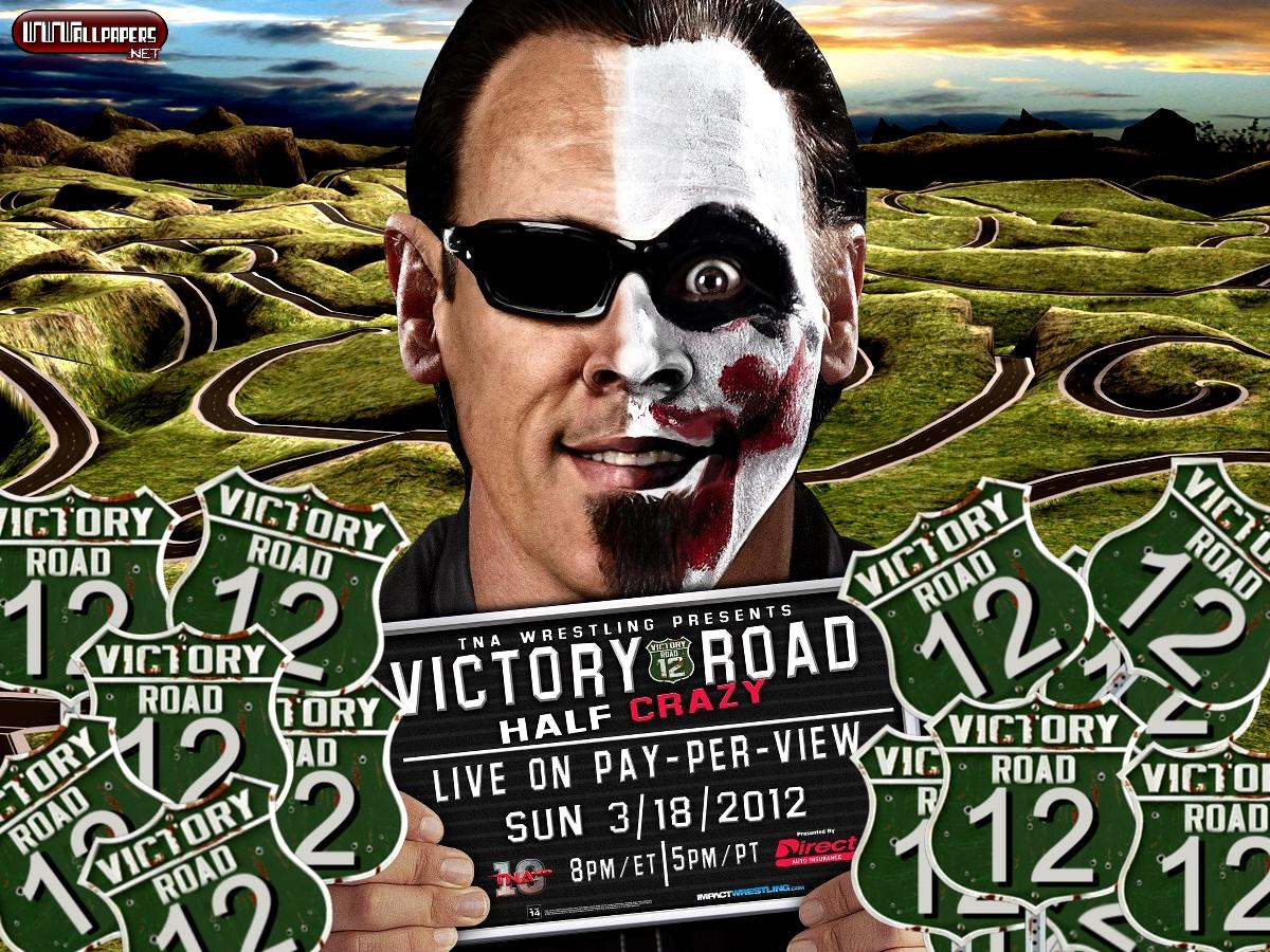 http://2.bp.blogspot.com/-gsn9WmVS-uk/TyI58RxHa3I/AAAAAAAAB2U/WAmobjKHaFE/s1600/Victory+Road+Wallpaper+poster+sting+tna+2012.jpg