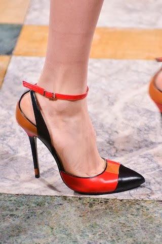ANGELO MARANI-Elblogdepatricia-shoes-zapatos-calzado-scarpe-fall2014