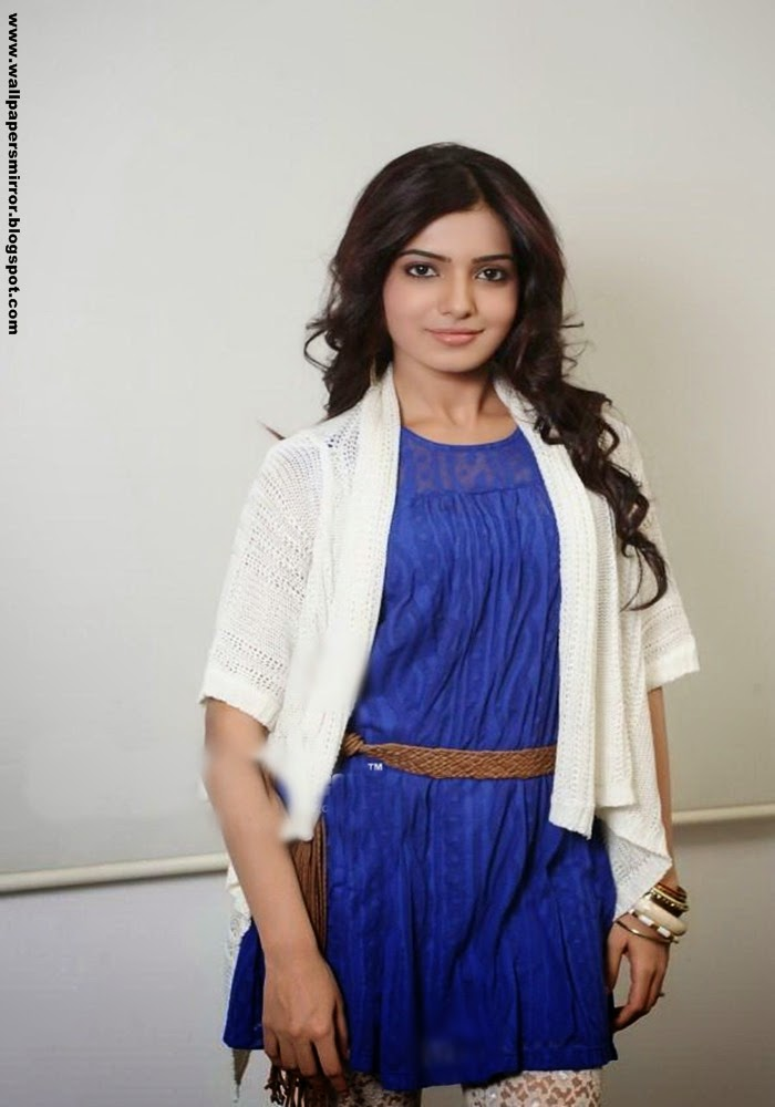 15 latest samantha ruth prabhu hd wallpapers