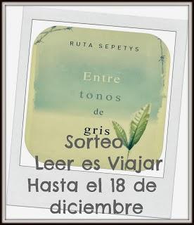 http://viajagraciasaloslibros.blogspot.com.es/2013/12/sorteo-de-un-ejemplar-entre-tonos-de.html