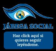 Sígueme en Jábega Social