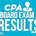October 2014 CPA Board Exam Results Complete List of Passers