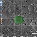 John Lennon e Caruso sono ora due crateri su Mercurio
