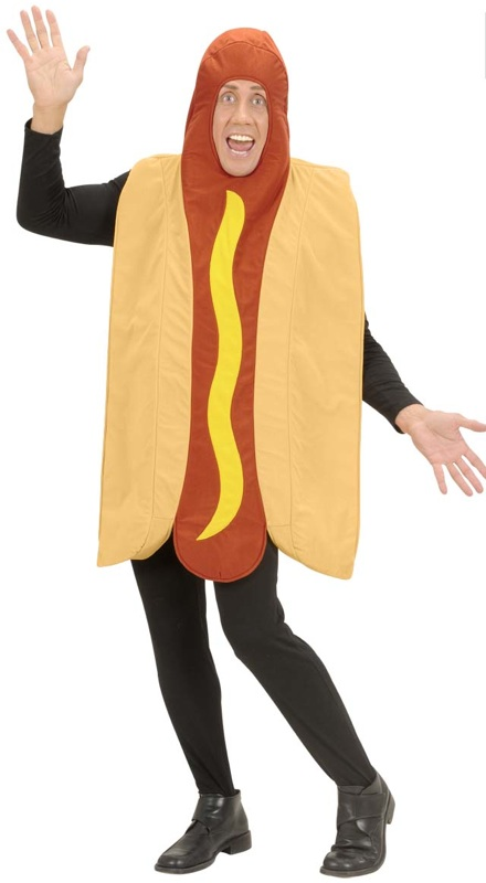 hot+dog+costume+4269D_a.jpg
