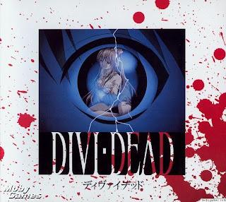 1073930106 00 Divi Dead
