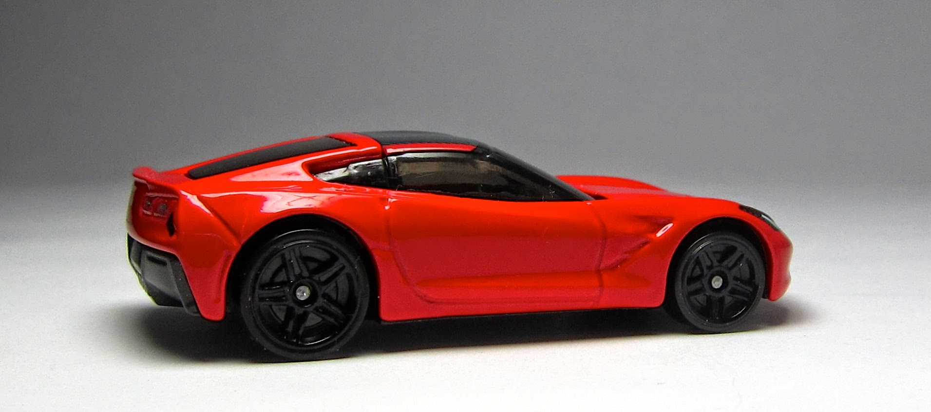 Car Lamley Group First Look 2014 Hot Wheels Chevy