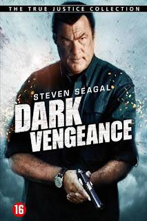 steven seagal movies