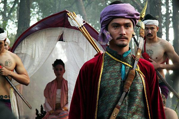 Wise Kwais Thai Film Journal: News and Views on Thai